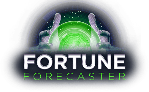 The Fortune Forecaster